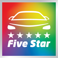 logo-five-star-150136.png